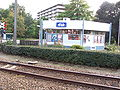 StationDiemen3.jpg