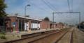 Station Hemiksem - Foto 1 (2010).png