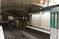 Station Mairie-de-Montreuil - 2012-07-03 - IMG 4798.jpg