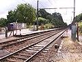 Station Villers-la-Ville.jpg