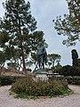 Statua di Ottaviano Augusto a Fano.jpg