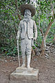 Statue dHenri Mouhot (4334064657).jpg