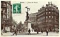 Statue de Chappe à Paris.jpg