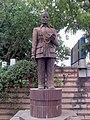 Statue of Chimanrao Bhosale - panoramio.jpg