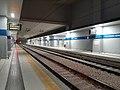 Stazione di Malpensa T2 - binari.jpg