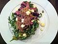 Steak-sandwich (6874380321).jpg
