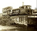 Steam-tram-malabon (cropped).jpg