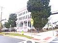 Steele-Davis House, Chesapeake City, MD A.jpg