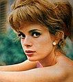 Stefania Careddu (Rome, 1967).jpg