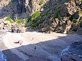 Stehat beach of Northern Morocco on the Mediterranean coasts 01.jpg