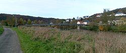 Steinheim Luxembourg Bridge 01.jpg