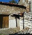 Steiri cyclopean wall ruins.jpg
