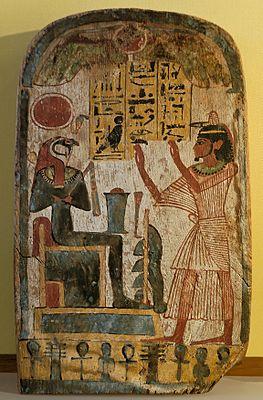 Stele Ra-Horakhty Louvre E5789.jpg