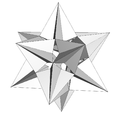 Stellation icosahedron f2g2.png