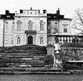 Steninge slott - KMB - 16000300031689.jpg