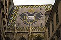 Stephansdom, Dach.jpg