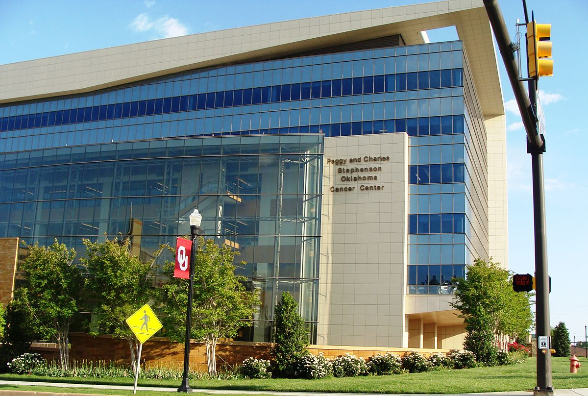 Oklahoma Health Department Food Handlers Permit