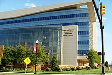 University of Oklahoma College of Medicine - Wikipedia