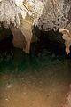 Sterkfontein Caves 32.jpg