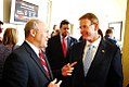 Steve Scalise with Tony Perkins.jpg