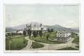 Stevens House, Lake Placid, N. Y (NYPL b12647398-62980).tiff