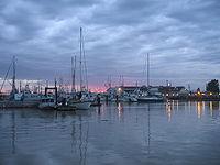 Steveston-boats.jpg
