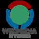 Steward wiki logo 3.png
