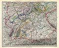 Stielers Handatlas 1891 12.jpg