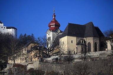 Stift Nonnberg Salzburg 2014.jpg