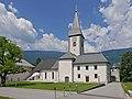 Stiftskirche Ossiach Juli 2018 05.jpg