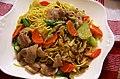 Stir-fried noodle (8224741637).jpg
