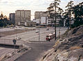 Stockholm 1972 summer-7.jpg