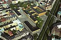 Stockholms innerstad - KMB - 16000300023396.jpg