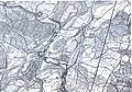 Stollhofener Linien Mittelteil.jpg