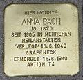 Stolperstein Anna Bach Baden-Baden.jpg