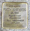 Stolperstein Fredy Rosenburg Kehl.jpg