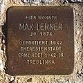 Stolperstein Max Lerner in Uelzen.jpg