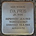 Stolperstein für Eva Preis.JPG