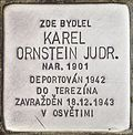 Stolperstein für Karel Ornstein.jpg