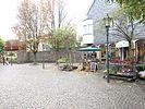 Stolpersteine Lage in Hattingen Steinhagen 20