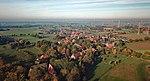 Stolzenau Schinna Aerial.jpg