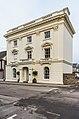 Stone House, Ludlow.jpg