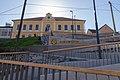 Stopnišče Radeče Stairway in Radeče (47125561171).jpg