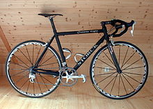 Storck Scenario Light 01.jpg