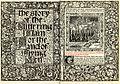 Story-of-the-glittering-plain-kelmscott-press.jpg