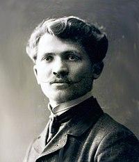 Stoyo Hadzhiev Leshko IMARO.JPG