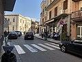 Strada di San Fratello.jpg