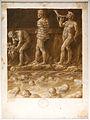 Stradano, giganti e traditori (XXXI), 1587, MP 75, c. 45r, 01.JPG