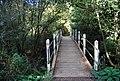 Straight Mile Bridge, Haysden Country Park - geograph.org.uk - 1526678.jpg