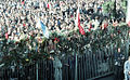 Strajk sierpniowy w Stoczni Gdańskiej im. Lenina 08.jpg